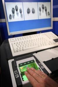 fingerprint-5